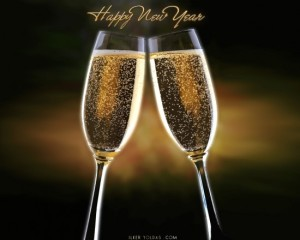 celebrate-happy-new-year-wallpaper1-550x440